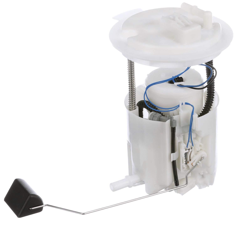 Delphi FG1371 Fuel Module