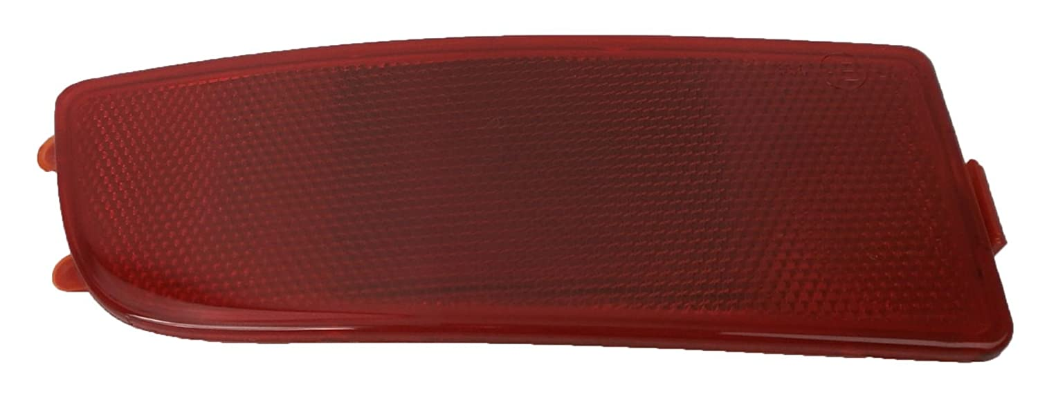 Sprinter 2006-2014 Rear Reflector N//S Passenger Left