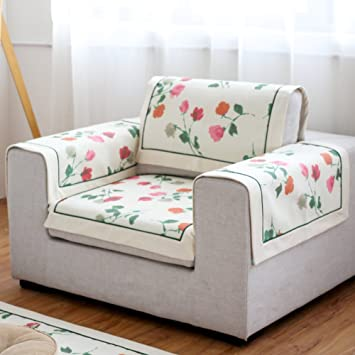 Lililili Sofa Decken Multi Size Sofa Abdecken Wasserdicht Anti