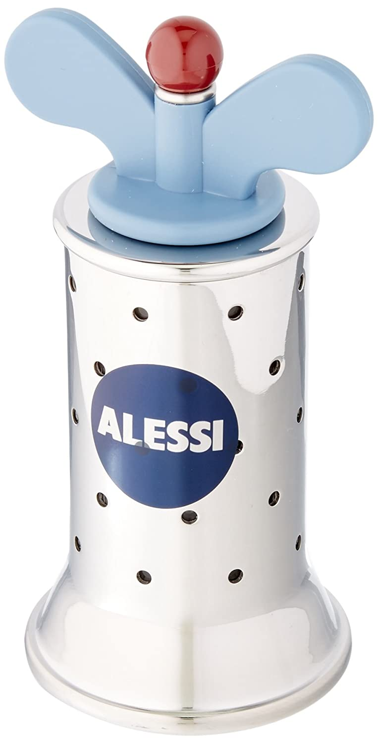 Alessi Michael Graves Pepper Mill 9098