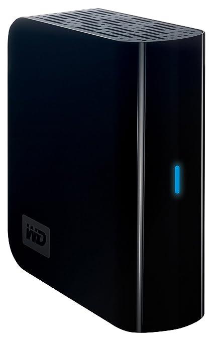 WD 10EAVS EXTERNAL USB DEVICE WINDOWS 7 X64 DRIVER DOWNLOAD