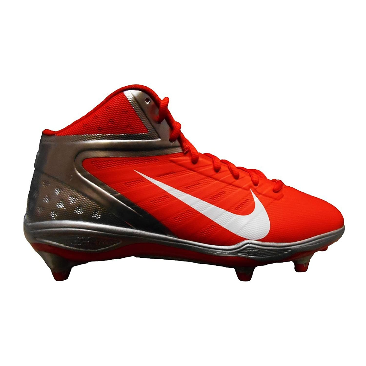 nike outlet football cleats