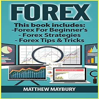 Forex trading tips beginner guide