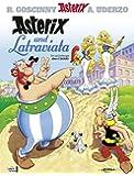 Asterix 31: Asterix und Latraviata