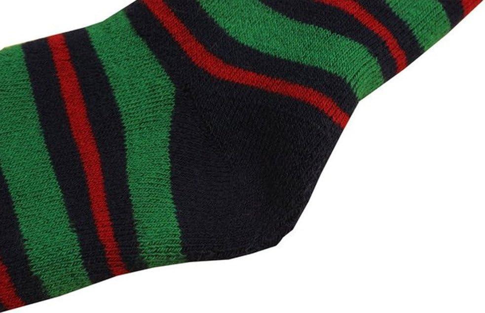 Rojo//62-68cm Vine Leggings para ni/ña Invierno Medias de las medias del beb/é de la unisex Ni/ño Medias Panties