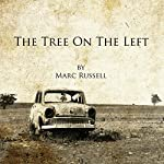 The Tree on the Left | Marc Russell