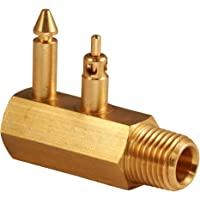 attwood 8883-6 Conector Tanque Omc