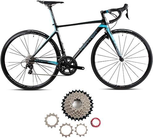 Piezas de los Componentes de la Bicicleta del Equipo de la ...