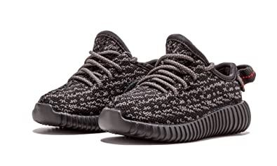 adidas yeezy boost 350 black