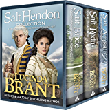 Salt Hendon Collection: A Georgian Historical Romance Boxed Set