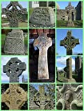 The Irish Book of the Dead (Part I)