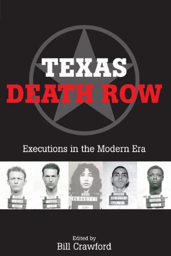 Texas Death Row   Executions In The Modern Era