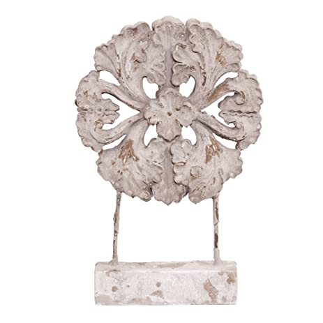 umbria designs medallion stone oshkosh product