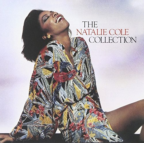 Natalie Cole - Best of Natalie Cole - Zortam Music