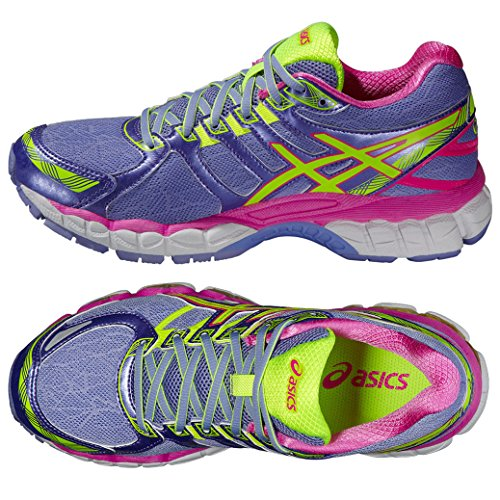 Purple Viola Asics Yellow Asics Purple Asics Yellow Viola qttUw4xSnr