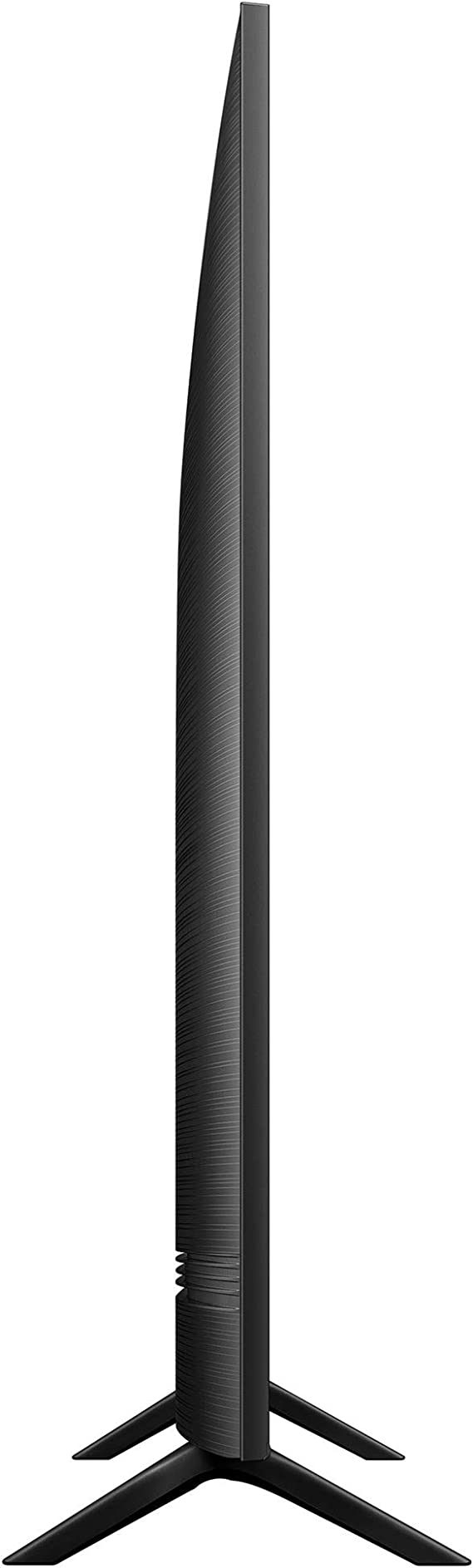 Samsung 2020 43 pulgadas Q60T QLED 4K Quantum HDR Smart TV con sistema operativo Tizen: Amazon.es: Electrónica