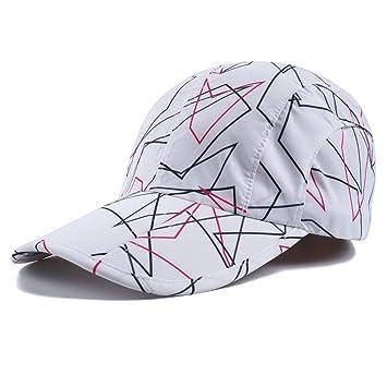 White Camo Hats 7d112b8304d