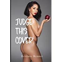 Judge This Cover