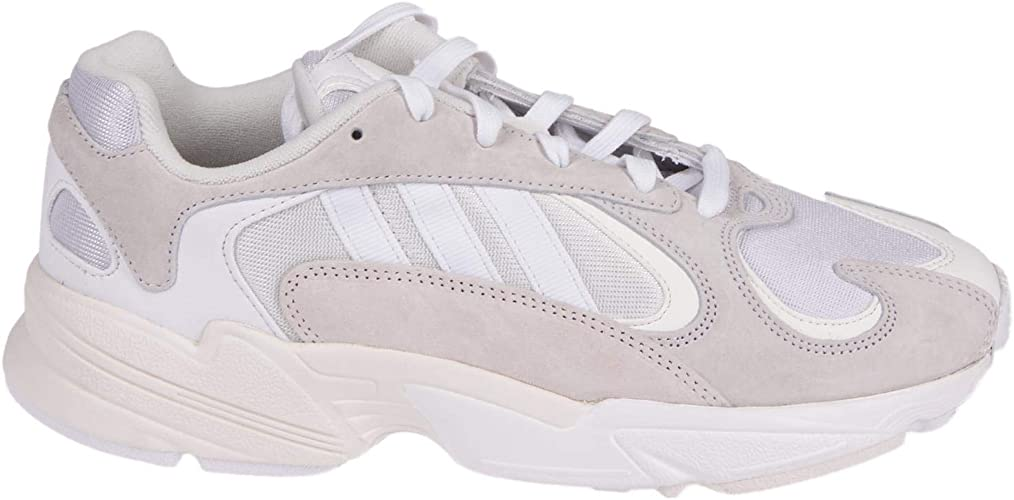 adidas Yung 1, Chaussures de Fitness Homme: