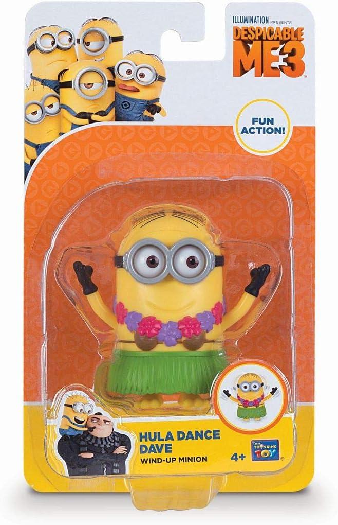 Mondo M31019 Fast Running Bob - Bob: Amazon.es: Juguetes y juegos