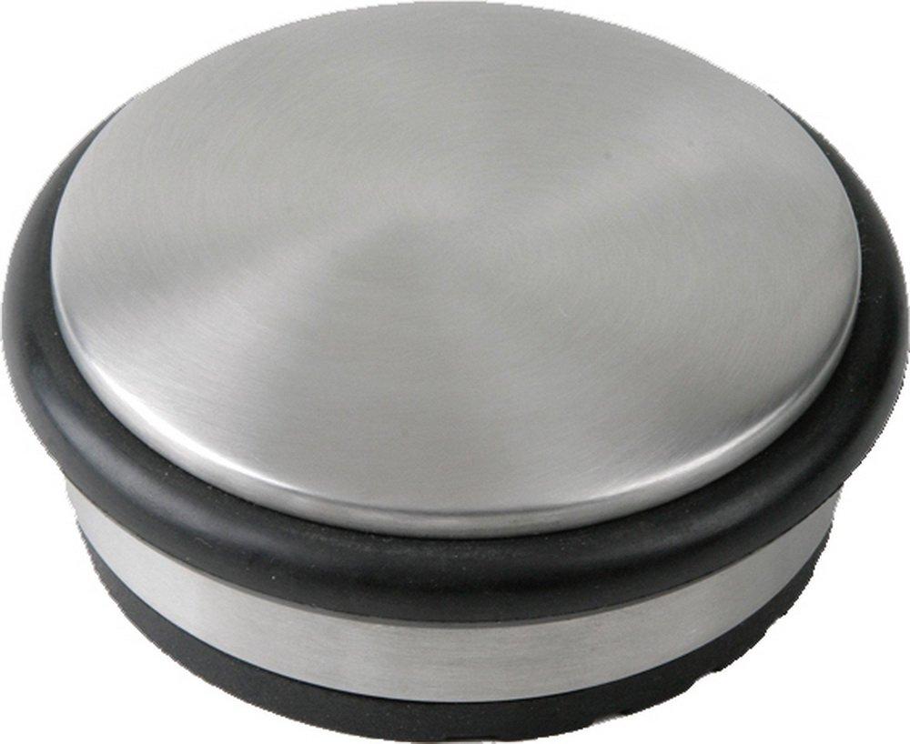 Meta Franc Fermaporta, 1 pezzi, grigio, mf746860 1pezzi Metafranc