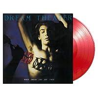 When Dream & Day Unite (Vinyl)