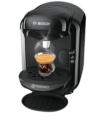 Amazon.de: Bosch TAS1402 Tassimo Kapselmaschinen | {Kapselmaschinen 27}