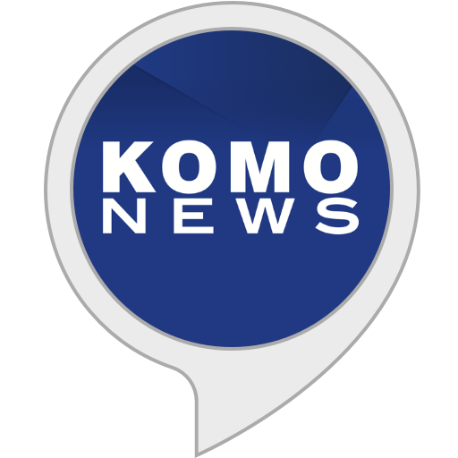 Amazon.com: KOMO News: Alexa Skills