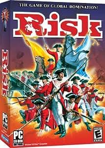 Risk [Old Version]