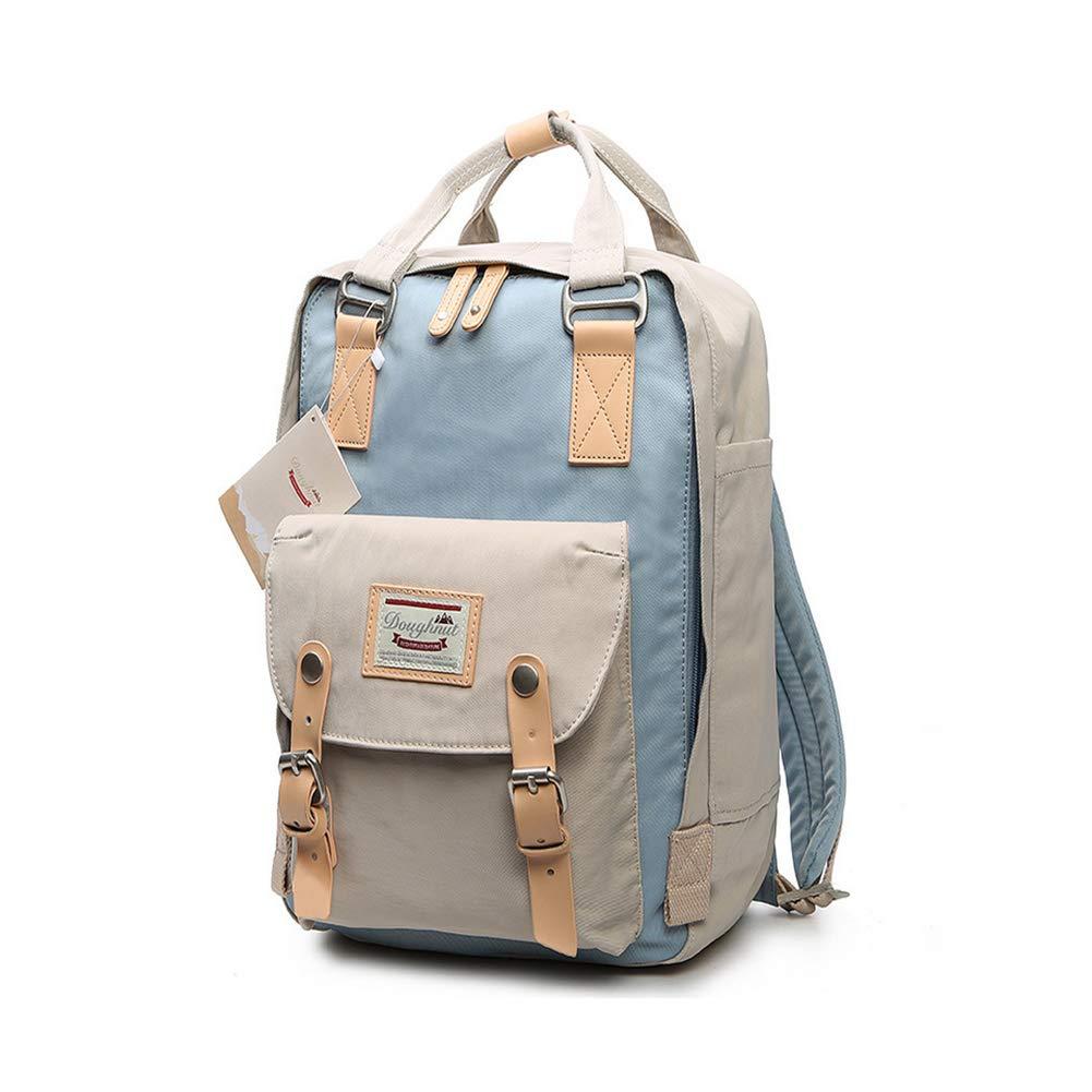 Bocon Sac /à Dos Mommy Computer Bag Sac /à Dos de Voyage