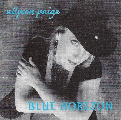 rock and blue allyson