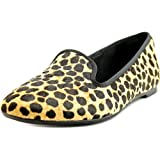 Clarks Women's Chia Milly Loafer