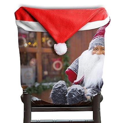 Amazon Com Edye Norwegian Christmas Traditions Santa Claus