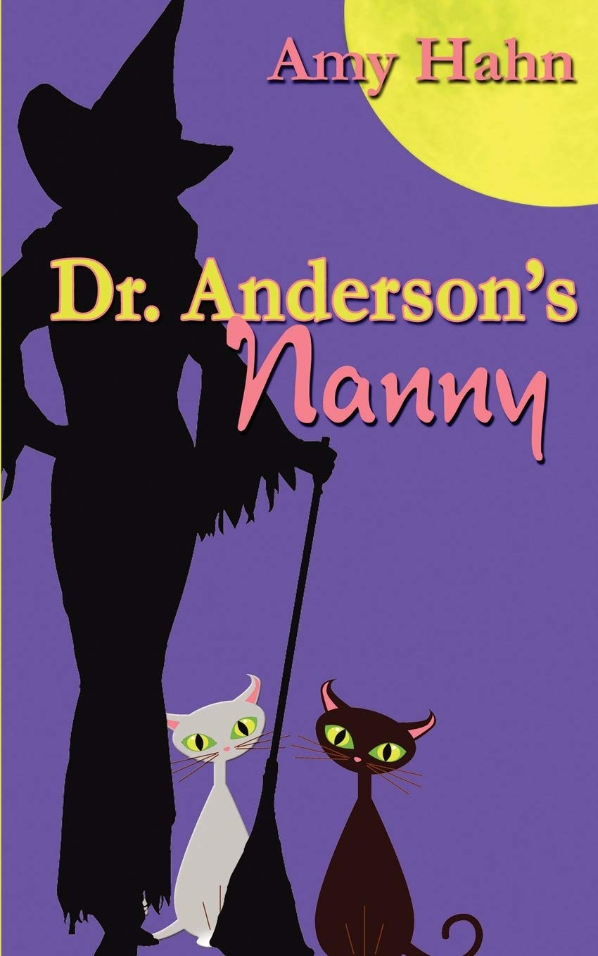 Dr. Andersons Nanny