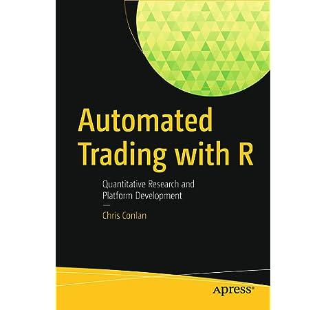 algoritminių prekybos sistemų kūrimas kevin davey