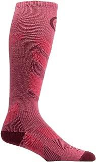 product image for Farm to Feet Women's Waitsfield Lightweight Ski Socks