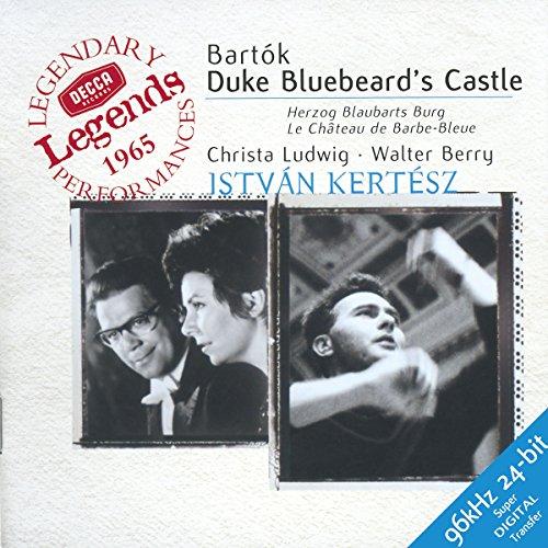 Bart%C3%B3k Duke Bluebeards Castle B%C3%A9la