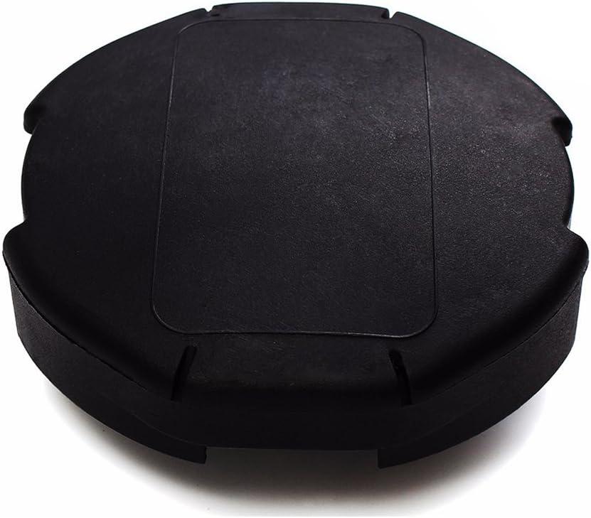 Amazon.com: X472000031 Speed Feed 400 - Tapón para ...