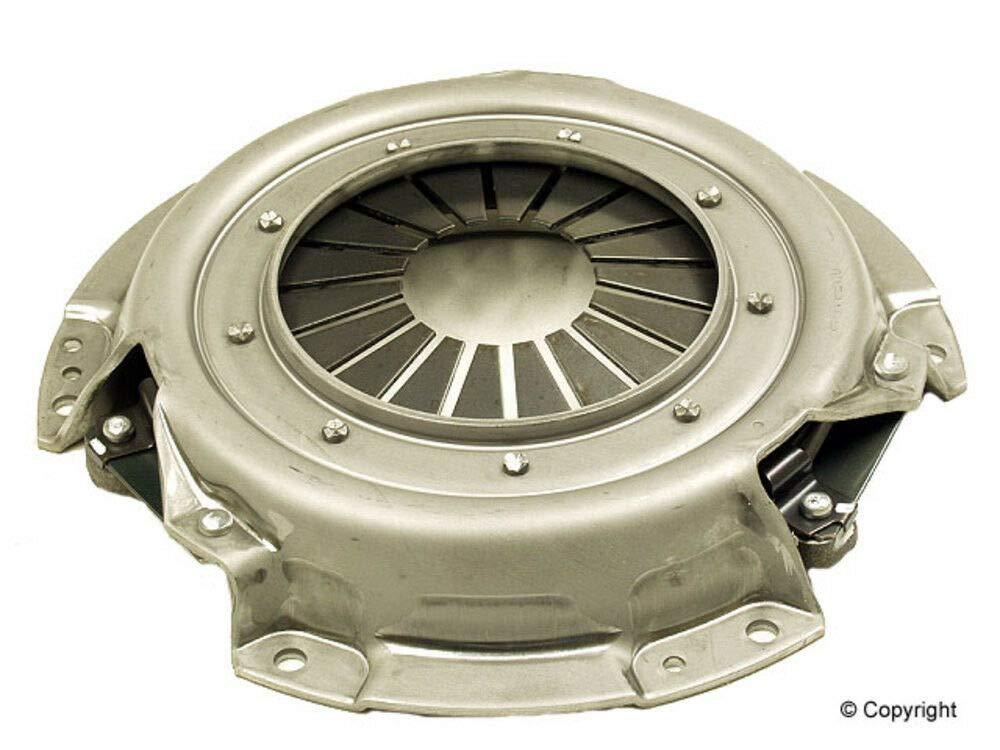 EPC Clutch Pressure Plate Fitting Nissan 200SX 240SX 280Z 280ZX 620 720 NSC509