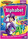 Rock N Learn: Alphabet Image