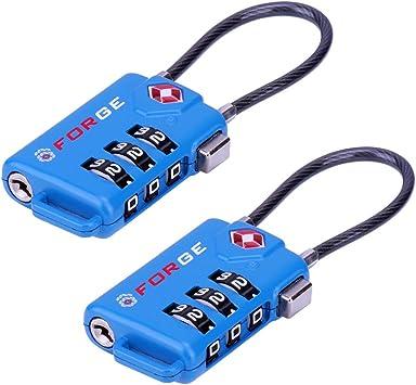 Enconnex Red CAT6 5FT Cable