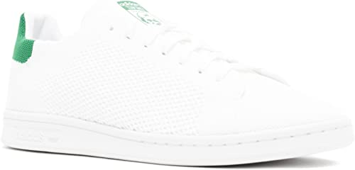 adidas stan smith runners point