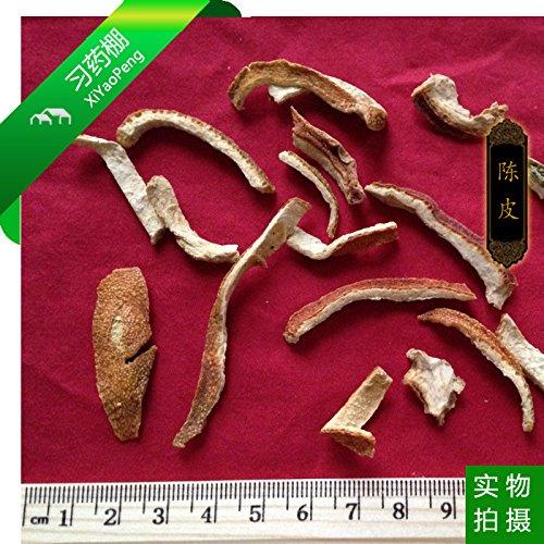 trt-chenpi-chen-pi-pericarpium-citri-reticulatae-tangerine-peel-100gram