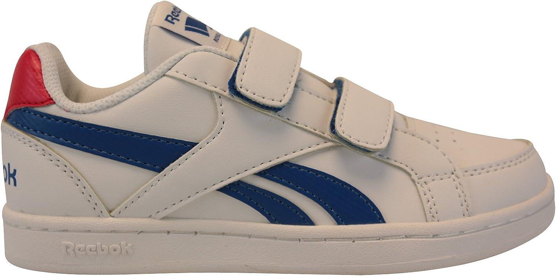 Chaussures de Sport Mixte Enfant Reebok Bd2393
