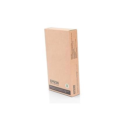 De Tinta original para EPSON STYLUS PRO 4900 Series Epson T6538 ...