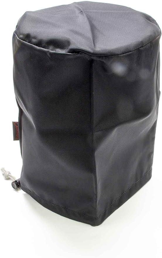 Outerwears 30-1161-01 Scrub Bag