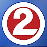 WBAY | Action 2 News On the Go offers