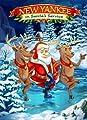 New Yankee in Santa's Service [Download]