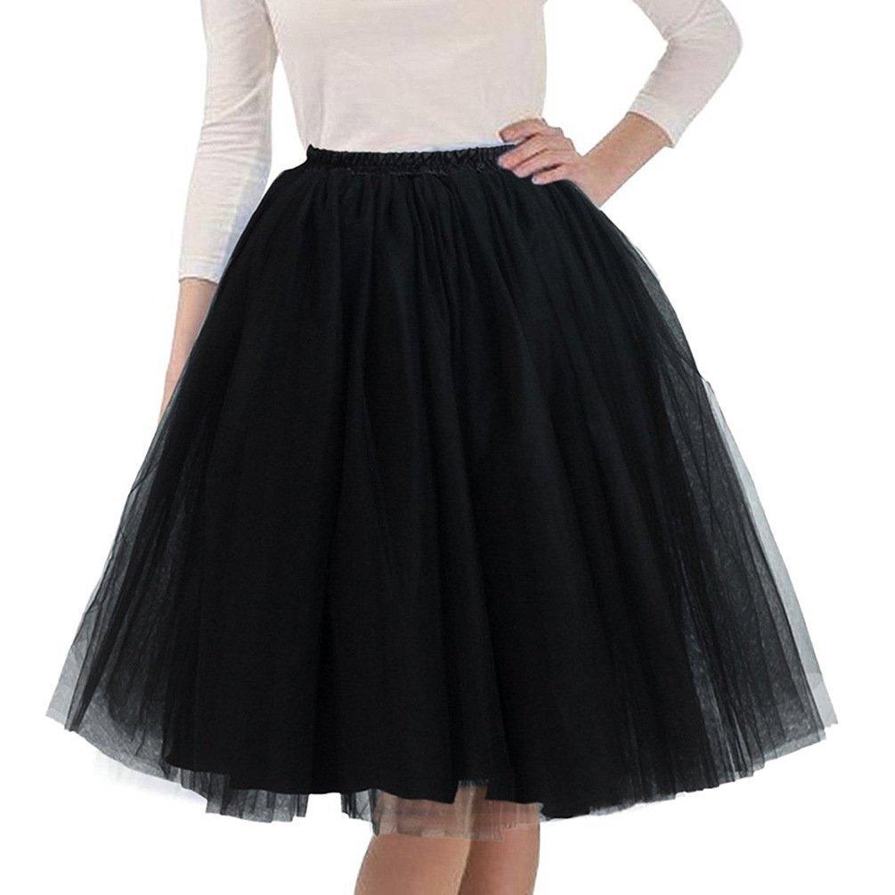 9536b277cb Party Skirts Short | Saddha