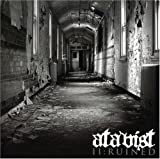 Ii: Ruined by Atavist